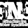 S-N-S