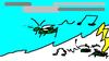 electricgrasshopper