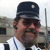 Steve H  Mid TN