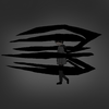 avatar.php?userid=7359914&size=small&timestamp=alex-vortex