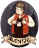 Irwin126