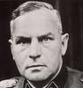 General Steiner