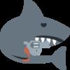 Sharkus