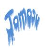 Jomosu_Oficial