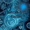 Heroic Gamer