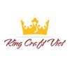 KING CRAFT VIET