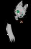 Isadorialus