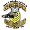 Senior ChiefZ