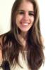 Rachel Maria