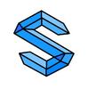 SwiftKraft