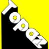 Topaz9981