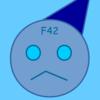 avatar.php?userid=2843954&size=small&timestamp=shu-yabiyabi