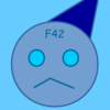 Friendboy42