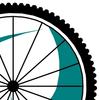 Aust Bike Council