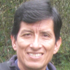 EdgarSanchez