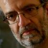 Marco Gulminelli