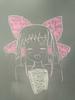 avatar.php?userid=5731504&size=small&timestamp=arehomogaki