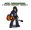 punkbanger55