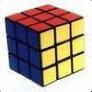 CubeMath