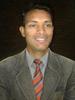 Aster Gayavi