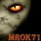 Mrok71