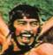 Tobias Gohrbandt