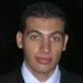 Hassan Ibraheem