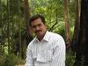 Yugandhar Sarma