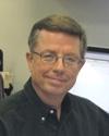 Mark Lovewell
