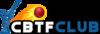cbtfclubs