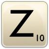Zeotcho