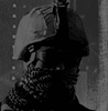 operator41