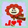 avatar.php?userid=4318453&size=small&timestamp=jacktriton