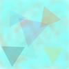 avatar.php?userid=5182285&size=small&timestamp=shu-yabiyabi
