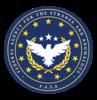 FASA Database
