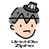 UlrichOlaZlpha