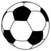 soccerwiki