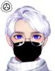 Dr_Night Chan