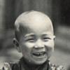 Sioyaki_of_Sanma