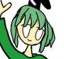 avatar.php?userid=6085604&size=small&timestamp=neko-mai