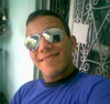 andre_3709