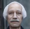 Doctor Ennis