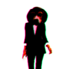 The_errordog
