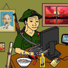 Vietcong77