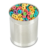 Canned Frootloops
