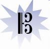 avatar.php?userid=1053203