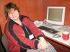 dorota2007