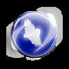 avatar.php?userid=1396679&size=small&timestamp=shu-yabiyabi