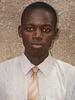 Norman Mbale ug