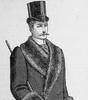 Gregory von Beepboop